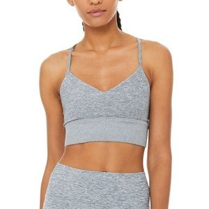 Alo Yoga alosoft lush bra